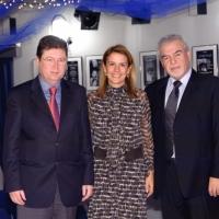 15/12/2010: Δημόσιος Απολογισμός πεπραγμένων 2009 και παρουσίαση της μελέτης της Τοπογραφικής Αποτύπωσης της περιοχής ευθύνης του Συνδέσμου στα Τουρκοβούνια