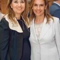 Με τη δικηγόρο απ¨το Συνήγορο του Πολίτη, Τζένη Παπαδοπούλου
