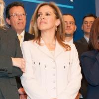 Παρουσίαση Ευρωψηφοδελτίου